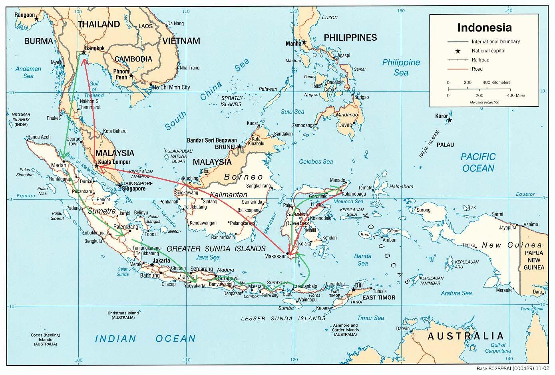 Indonezja_01